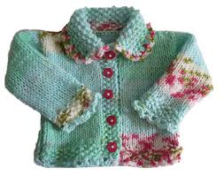 baby sweaters baby sweaters marcie b knitting and patterns