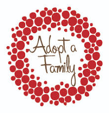 homefull s happy holidays adopt a family program homefull