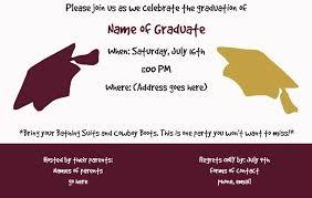 designs graduation invitation dinner wording together with