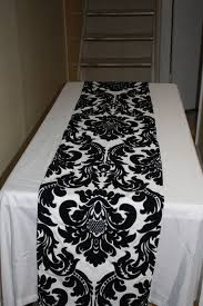 black and white table runners cheap table runners astounding black and white table runners wholesale