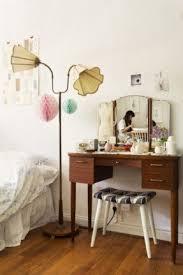 Bedroom Vanity Table Modern Bedroom Vanity Table Foter