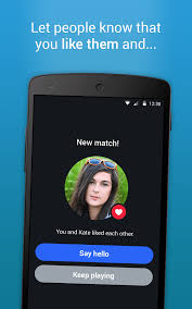 badoo premium apk badoo premium v4 61 2 apk is here on hax