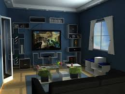 living room living room design ideas brighten a dark room green