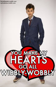 dr who valentines day cards best 25 doctor who valentines ideas on doctor who