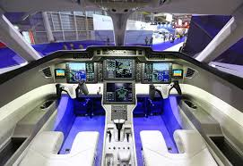 17 best images about inside the pilatus pc 12 on pinterest pilatus pc 24 alchetron the free social encyclopedia