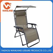 Outdoor Folding Chairs With Canopy Folding Canopy Chair Folding Canopy Chair Suppliers And