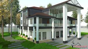 Home Interior Design Malaysia Home Interior Design