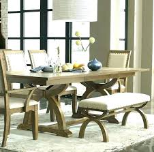 Dining Room Chair Covers Target Dining Room Chair Slipcovers Sumr Info