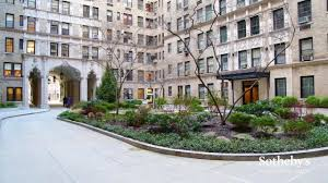 1185 park avenue apartment 14g youtube