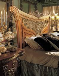 Reproduction Bedroom Furniture by 134 Best Timeless Furniture Images On Pinterest Classic