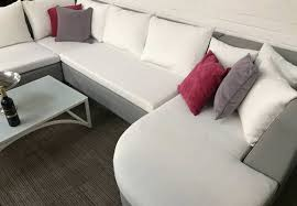 Contemporary Sofa Slipcover Furniture Modern Sofa Sofa Chair Sofa Slipcovers Contemporary