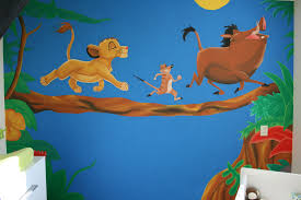 king lion portrait retro simba mufasa sarabi rafiki poster print lion king mural by muggot on deviantart