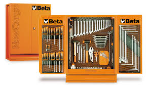 wall mounted tool cabinet beta tools c 54 wall mounted tool cabinet