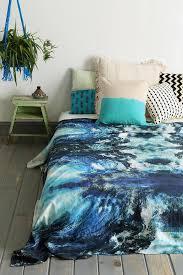 best 25 tie dye bedroom ideas on pinterest tie dye bedding