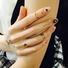 creative nail polish creative nails pinterest creative nails