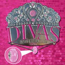 West Virginia travel divas images Divas running series jpg