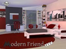 deco chambre ado garcon design deco chambre ado garcon design galerie avec chambre adolescent sims
