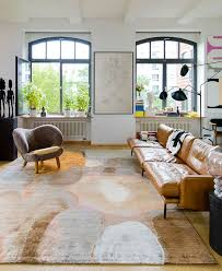 Carpet and Flooring Trends 2018 – Designs & Colors InteriorZine