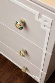Ikea Hemnes Dresser Hack Diy Ikea Hack Cute Tarva Dresser Makeover Shelterness