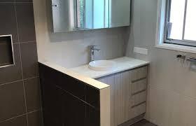 custom bathrooms designs bathroom small custom bathrooms built in cabinets vanity cabinet