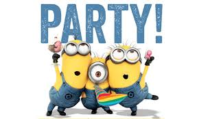 minions party ideas party pieces inspiration