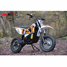 snow motocross bike water cooled dirt bike water cooled dirt bike suppliers and