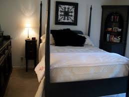 White Painted Bedroom Furniture Bedroom Large Black Bedroom Furniture Painted Wood Alarm Clocks