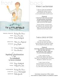 baptism template 100 confirmation certificate template 100 confirmation invites