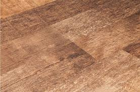 7mm shaw reclaimed wood made in the usa laminate flooring