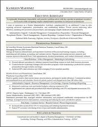 resume sle entry level hr assistants paycor login jonathan franzen assails the internet again the new york times