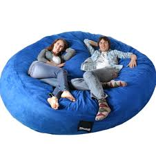 Oversized Bag Chairs Bean Bag Bed U2013 Seenetworks Net