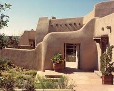 adobe style house plans 10 inspired outdoor spaces adobe homes adobe and window