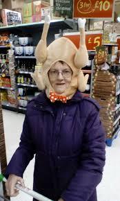 Crazy Lady Meme - crazy lady turkey head blank template imgflip