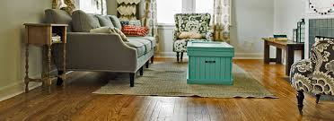 hardwood flooring bruckwood wood floor company in okc