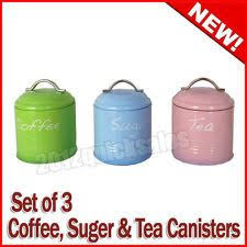 cupcake canisters for kitchen kitchen canister set imports flowers awesome must see from