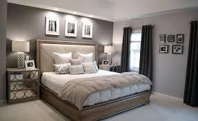 modern bedroom decor contemporary bedroom ideas small modern contemporary bedroom