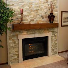 wonderful and fascinating fireplace surround stone meant for home