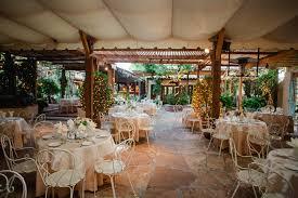 wedding venues orange county orange county santa wedding venue hacienda diy wedding 26357