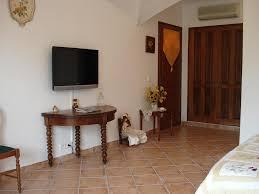 les chambres de l hote antique les chambres de l hôte antique chambres d hôtes porto vecchio