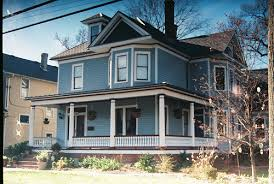 exterior color combinations ideas appliance in home