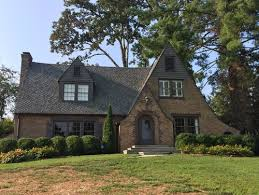 painting exterior of tudor home paint color suggestions