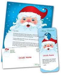 best 25 letter from santa ideas on pinterest elf letters santa