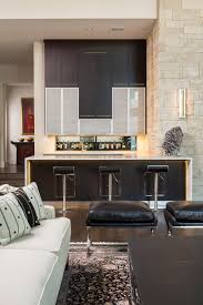 tips inspiration for building a modern bar at home home bar yliving