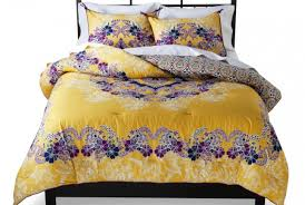 target shabby chic bedding incredible target shab chic bedding