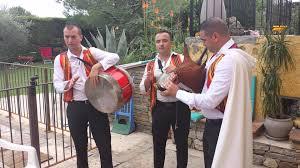 chanson arabe mariage groupe algérien de musique traditionnelle pour animation mariages