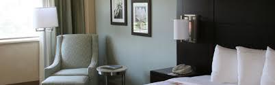 Grand Furniture Outlet Virginia Beach Va by Holiday Inn Virginia Beach Norfolk Hotel By Ihg