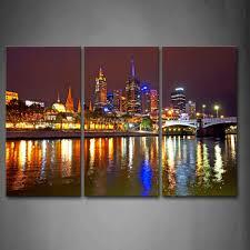 Cheap Art Prints by Canvas Art Prints In Melbourne Thesecretconsul Com