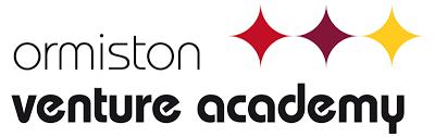 Ormiston Venture Academy