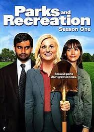 Seeking Season 1 Wiki Parks And Recreation Season 1