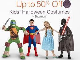 Luke Skywalker Halloween Costume Child 9 97 Elsa Costume 18 82 Luke Skywalker Costume U0026